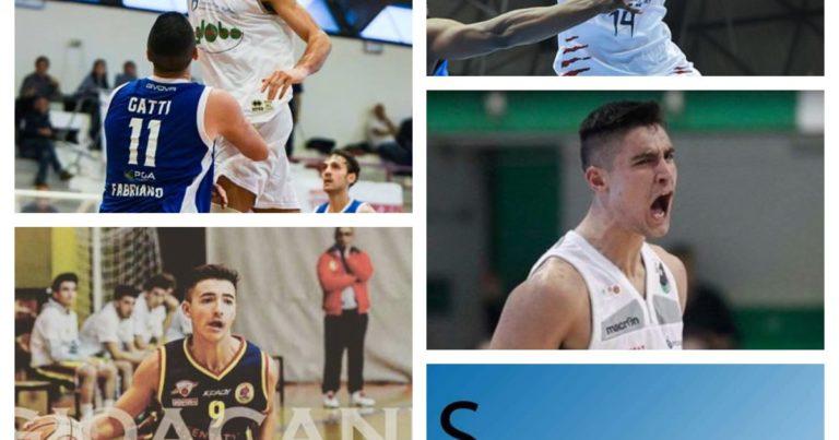 Newsletter Sports Leader Agency Serie B/A2 n°26
