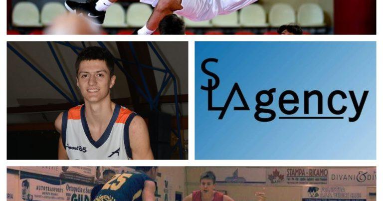 Newsletter Sports Leader Agency Serie A2/B n°30